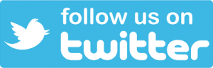 Follow+us+on+twitter
